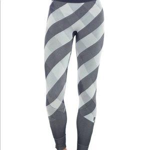 Adidas by Stella McCartney Seamless Tight Size S